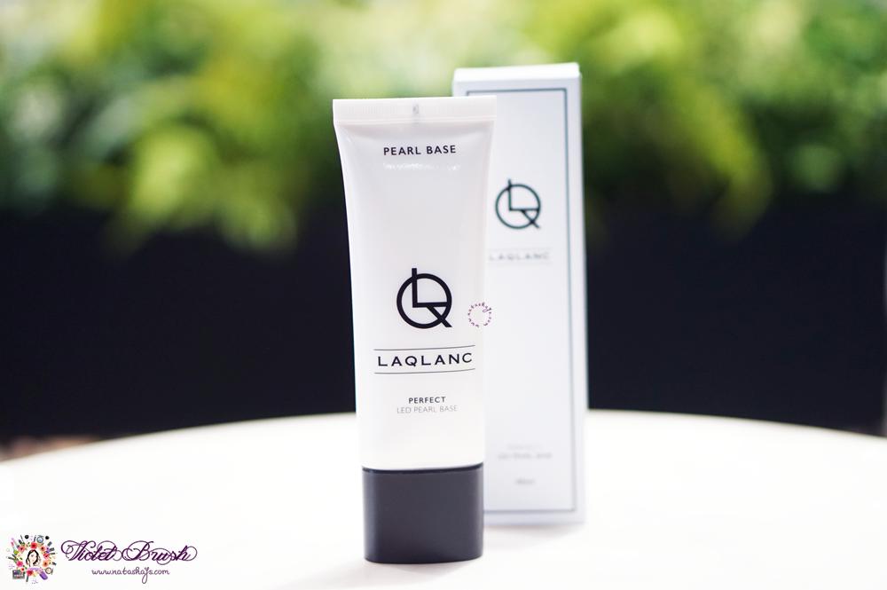 laqlanc-perfect-led-pearl-base-korean-makeup-review