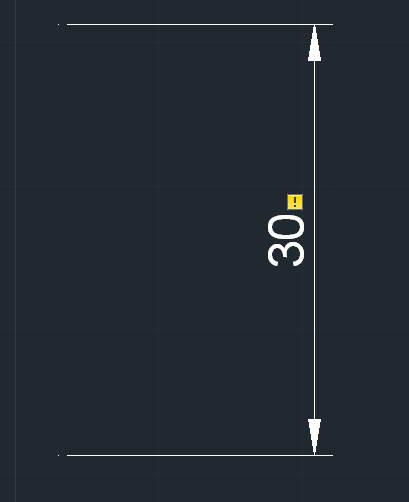 желтый квадрат с восклицательным знаком картинка