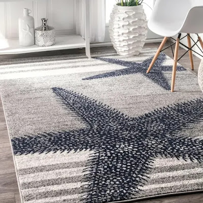 Thomas Paul Nautical Rugs