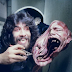 Genios del horror: Rob Bottin ►Horror Hazard◄