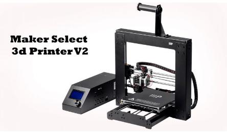 Best 3d Printer Under 500