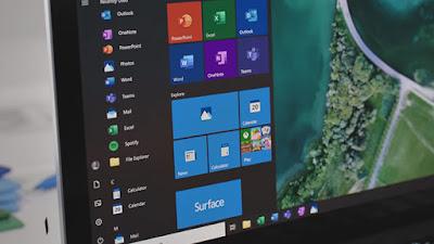 مايكروسوفت-تستعد-لتصميم-ايقونات-ويندوز-10-بعدما-اعادت-تصميم-ايقونات-أوفيس