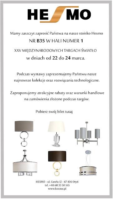 http://swiatlo2017.registration-online.pl/?ext=b1ba386c63cd36f70ed261b6e348b198