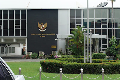 kantor_kedutaan_indonesia
