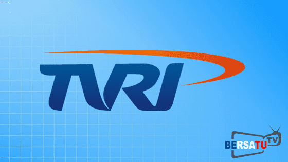 Nonton Tv Live Streaming TVRI Online HD Tanpa Buffering