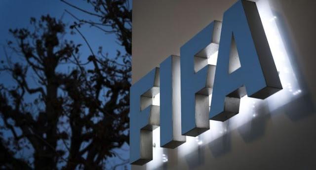 FIFA Mempertimbangkan 'Global Nations League' Untuk Menggantikan Liga Persahabatan