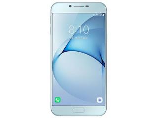 طريقة عمل روت لجهاز Galaxy A8 2016 SM-A810F اصدار 6.0.1