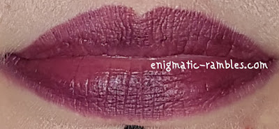 Review-Swatch-Barry-M-Matte-Me-Up-Lip-Kit-Metallic-Avant-Garde