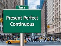 3 Hal Mengenai Present Perfect Continuous yang Perlu Diketahui
