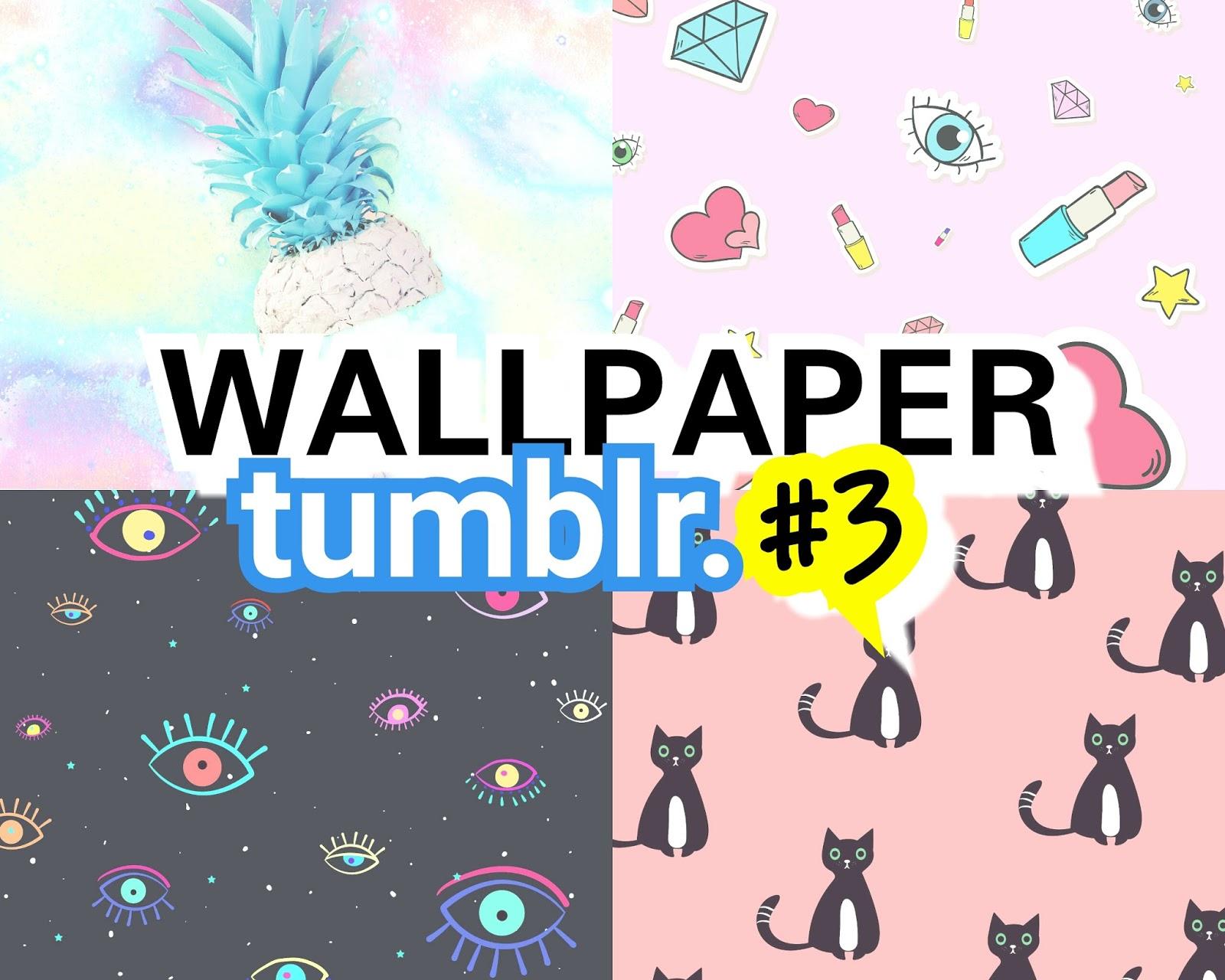 Fabuloso Deixa de Ser maluca: Wallpaper Celular - Tumblr 📱❣ #3 GK06