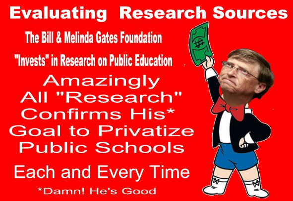 Image result for big education ape Research