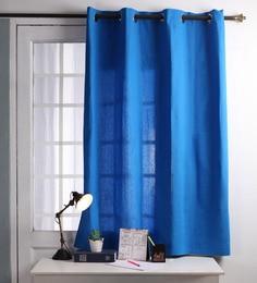 Denim Curtains Dennis Kozlowski Shower Curtain Design A