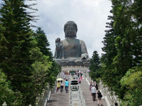 Đạo Phật Nguyên Thủy - Kinh Tương Ưng Bộ - Như lai có tồn tại sau khi chết?