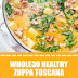Whole30 Healthy Zuppa Toscana (Paleo & Dairy Free)