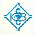 KCC Bank Jobs