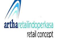 Lowongan Kerja Terbaru SPG di Surabaya PT Artha Retailindo Perkasa