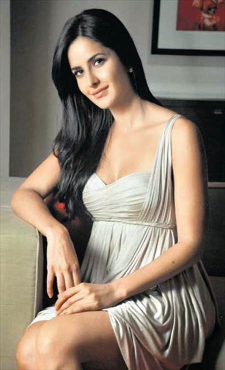 5 Sexy Picture Of Katrina Kaif Full Hot Hd Wallpaper 2015 -6027