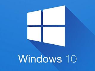 Update KB4489899 di Windows 10 Segera