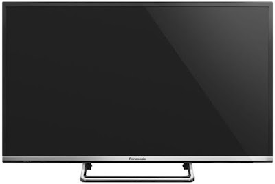 Panasonic TX-55DS500E