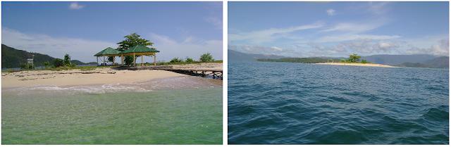 Tempat Wisata HALMAHERA TIMUR yang Wajib Dikunjungi  14 Tempat Wisata HALMAHERA TIMUR yang Wajib Dikunjungi (Provinsi Maluku Utara)