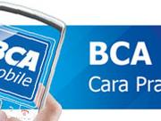 Cara Menggunakan BCA Mobile secara Lengkap