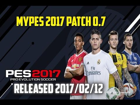 MYPES 2017 descargar
