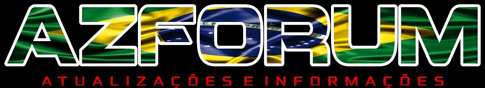 Az Fórum | Atualizações e Informações