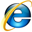 Internet Explorer 9.0 (Vista 32-bit) Softpedia.com 2018 Software