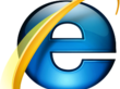 Download Internet Explorer 9.0 (Vista 32-bit) 2019