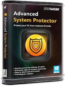 Download Advanced System Protector 2.1.1000.14138 Full Version