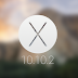 Download OS X Yosemite 10.10.2 Beta Delta / Combo Update .DMG Files via Direct Links