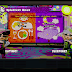 Splatoon: Novo Splatfest anunciado - Eating vs. Sleeping