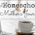 Homeschool Mother's Journal: January 24, 2014-Week 21 of My Father's World