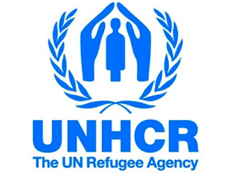 UNHCR Recruitment 2018