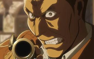 Shingeki no Kyojin 3 – Episódio 04