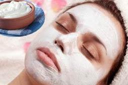 Masker Alami Untuk Menghilangkan Jerawat Dan Komedo