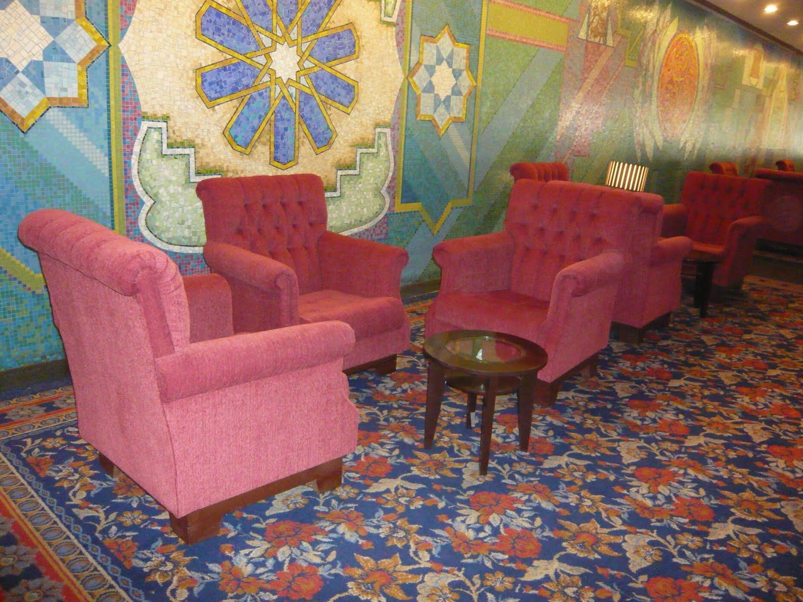 repair sofa cushion shah alam canape rn 15288 reupholstery