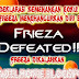 Dragon Ball Z 104 Subtitle Indonesia