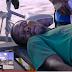 VIDEO-USIKUBALI IKUPITE HII MPYAA