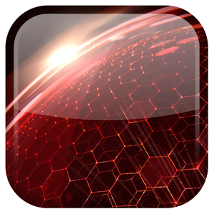 Next%2BNexus%2BLive%2BWallpaper%2BPRO Next Nexus Live Wallpaper PRO v1.5.1 APK [Latest] Apps