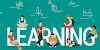 Top 3 Best Learning Methods For Students
