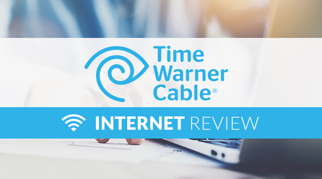 Time Warner Cable Phone Email Settings: time warner cable sign inrh:timewarnercablewebmail.blogspot.com,Design