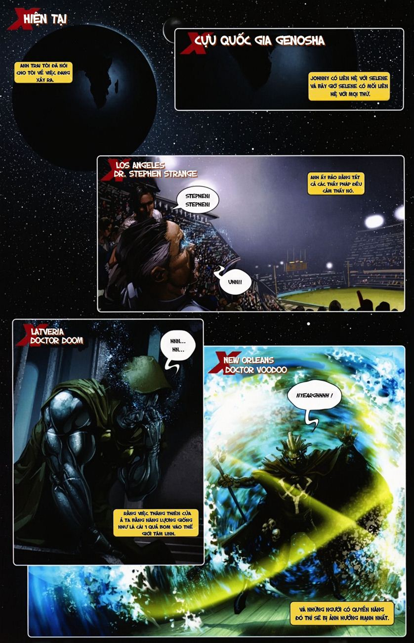 X-Men Necrosha chap 13 trang 3