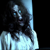 Hantu Wanita Yang Paling Menakutkan Didunia