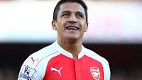 Arsenal vs Norwich City 1-0 Video Gol & Highlights