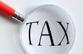 Nghị định 14/2019/NĐ-CP quy định mới về thuế tiêu thụ đặt biệt