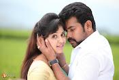 Alludu Singam Movie Stills-thumbnail-14