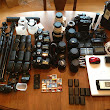 13 Nikon D3200 accessories you must have