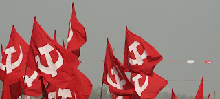 left-can-defeat-bjp