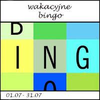 https://art-piaskownica.blogspot.com/2018/07/wakacyjne-bingo-edycja-sponsorowana.html?m=1